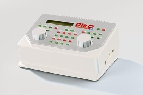PIKO Digi Power Box