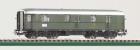 PIKO 53227