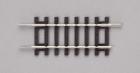 PIKO 55207