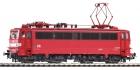 PIKO 51052